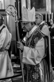 Pogrzeb Kardynała Mariana Jaworskiego - 11 września 2020 r. - fot. Andrzej Famielec - Kalwaria 24-06502