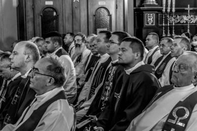 Pogrzeb Kardynała Mariana Jaworskiego - 11 września 2020 r. - fot. Andrzej Famielec - Kalwaria 24-06539