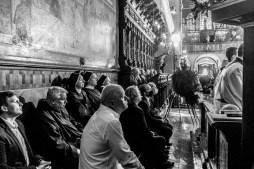 Pogrzeb Kardynała Mariana Jaworskiego - 11 września 2020 r. - fot. Andrzej Famielec - Kalwaria 24-06561