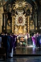 Pogrzeb Kardynała Mariana Jaworskiego - 11 września 2020 r. - fot. Andrzej Famielec - Kalwaria 24-06609