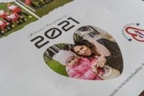 Kalendarz KS Filkówka 2021-01047