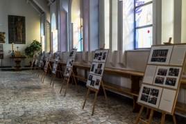 30 lecie Rodziny Kolpinga w Stanisławiu Górnym - 9 lipca 2021 r. - fot. Andrzej Famielec - Kalwaria 24-05861