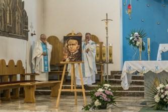 30 lecie Rodziny Kolpinga w Stanisławiu Górnym - 9 lipca 2021 r. - fot. Andrzej Famielec - Kalwaria 24-05921