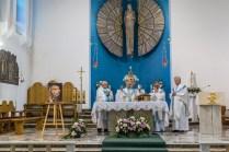 30 lecie Rodziny Kolpinga w Stanisławiu Górnym - 9 lipca 2021 r. - fot. Andrzej Famielec - Kalwaria 24-05953