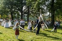 Uroczystości Wniebowzięcia NMP w Kalwaryjskim Sanktuarium - 22 sierpnia 2021 r. - fot. Andrzej Famielec - Kalwaria 24-00039