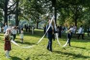 Uroczystości Wniebowzięcia NMP w Kalwaryjskim Sanktuarium - 22 sierpnia 2021 r. - fot. Andrzej Famielec - Kalwaria 24-00040