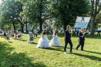 Uroczystości Wniebowzięcia NMP w Kalwaryjskim Sanktuarium - 22 sierpnia 2021 r. - fot. Andrzej Famielec - Kalwaria 24-00086