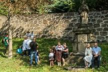 Uroczystości Wniebowzięcia NMP w Kalwaryjskim Sanktuarium - 22 sierpnia 2021 r. - fot. Andrzej Famielec - Kalwaria 24-00182