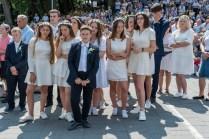 Uroczystości Wniebowzięcia NMP w Kalwaryjskim Sanktuarium - 22 sierpnia 2021 r. - fot. Andrzej Famielec - Kalwaria 24-00542
