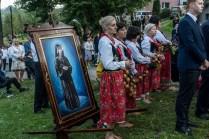 Uroczystości Wniebowzięcia NMP w Kalwaryjskim Sanktuarium - 22 sierpnia 2021 r. - fot. Andrzej Famielec - Kalwaria 24-09779