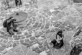 Uroczystości Wniebowzięcia NMP w Kalwaryjskim Sanktuarium - 22 sierpnia 2021 r. - fot. Andrzej Famielec - Kalwaria 24-09861