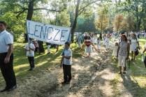 Uroczystości Wniebowzięcia NMP w Kalwaryjskim Sanktuarium - 22 sierpnia 2021 r. - fot. Andrzej Famielec - Kalwaria 24-09962