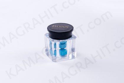 viagra tablete za potenciju
