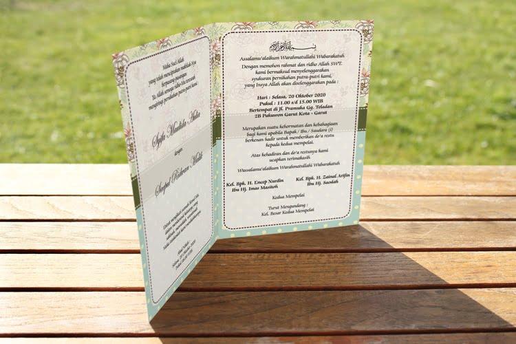 Undangan Pernikahan085-isi