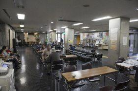 生涯学習センター03