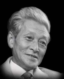新潮社刊、小林秀雄全集より