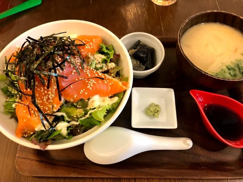 20180819_bowls_foods2