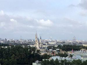 20180915_SheratonTokyoBay-scenery3