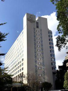20181006_sakuratower-exterior-1