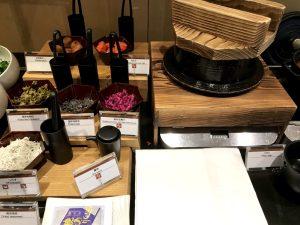 20181007_sakuratower-breakfast-5