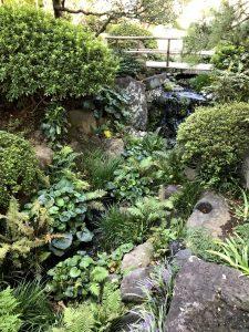 20181007_sakuratower-garden-4