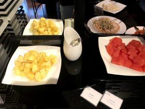 20181007_sheratonmiyakotokyo-breakfast-4