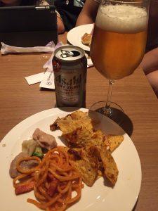 20181007_sheratonmiyakotokyo-cacktailtime-8