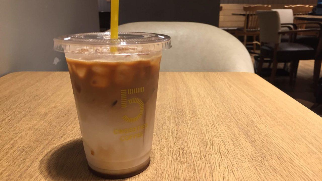 20181012_5crosstiescoffee-shop1