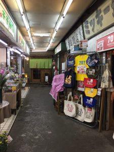 20181012_marushichi-15