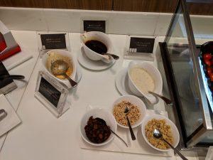 20190104_osakamarriott-clublounge-breakfast-17