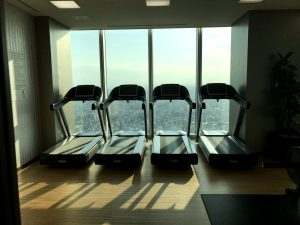 20190105_osakamarriott-gym-1