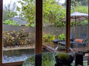 20190428_renaissance phuket_room15