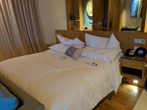 20190428_renaissance phuket_room4