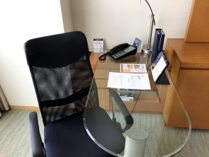 20190707_hiroshima_sheraton_room6