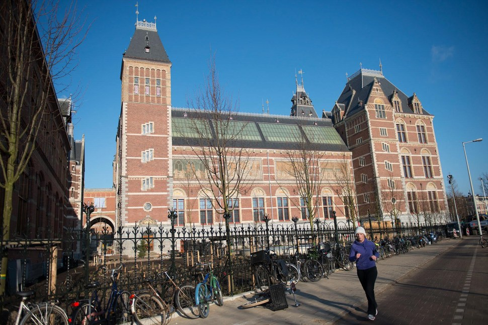 Obras imprescindibles Rijksmuseum-1
