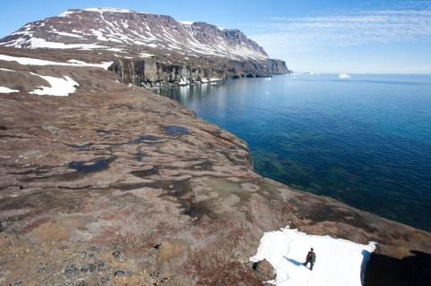 Groenlandia_Qeqertarsuak_23