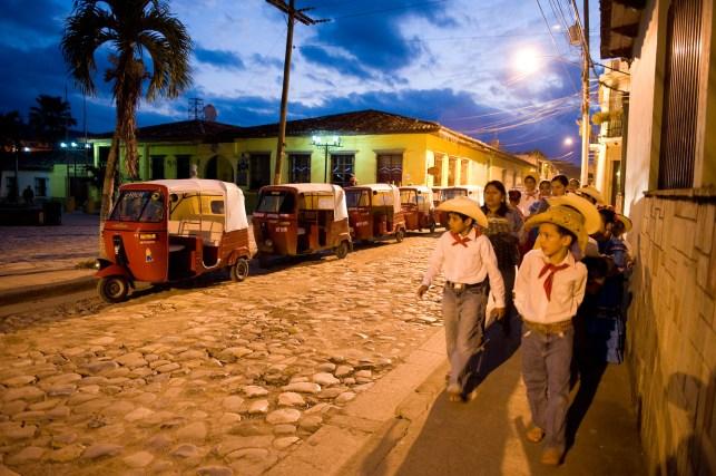 Ruinas de Copan_Honduras_103
