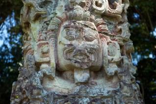 Ruinas de Copan_Honduras_110