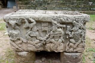 Ruinas de Copan_Honduras_111
