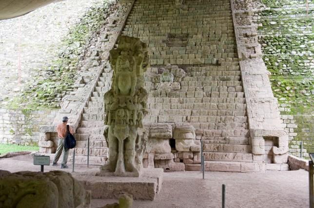 Ruinas de Copan_Honduras_116