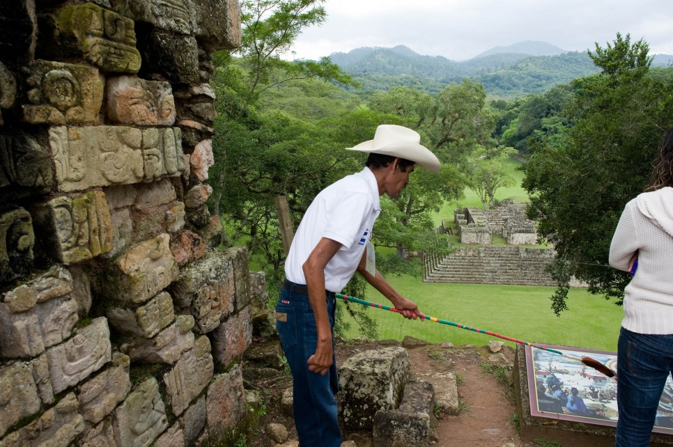 Ruinas de Copan_Honduras_119