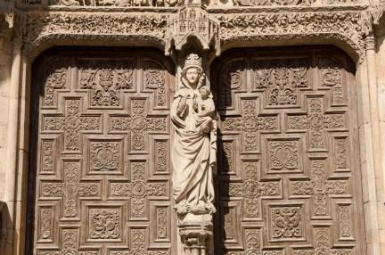 Catedral de Leon-101