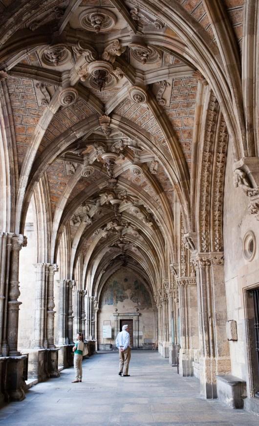 Catedral de Leon-104
