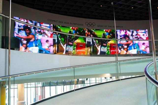 Lausana_Museo olimpico-100
