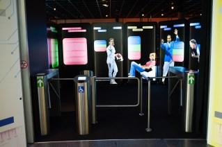 Lausana_Museo olimpico-103