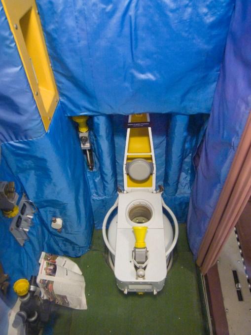 ToiletPlanet