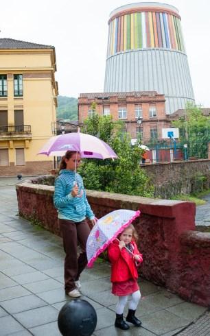 Asturias_Patrimonio Industrial-103