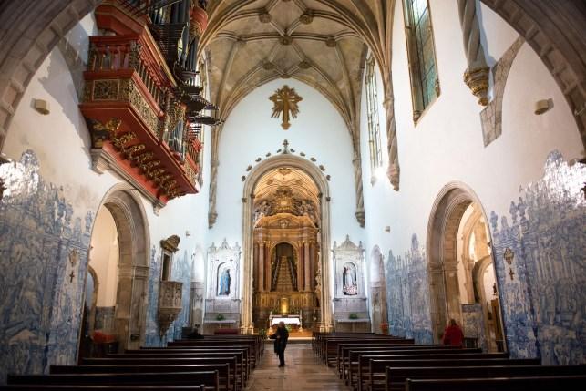 Coimbra_Portugal_117