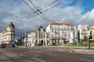 Coimbra_Portugal_119