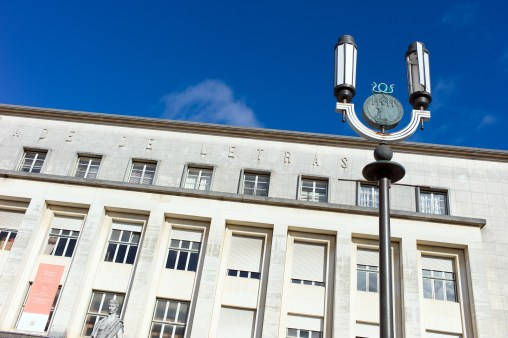 Coimbra_Portugal_120